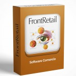 Software Frontretail