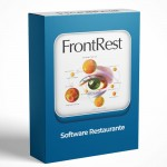 Software FrontRest