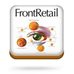 SoftwareFrontretail